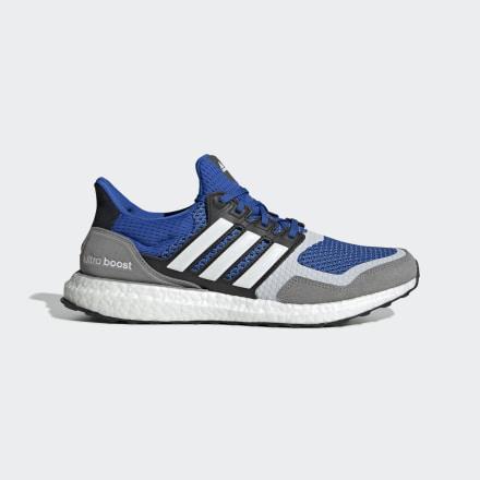 Zapatilla Ultraboost S&l de Adidas en 21 Buttons