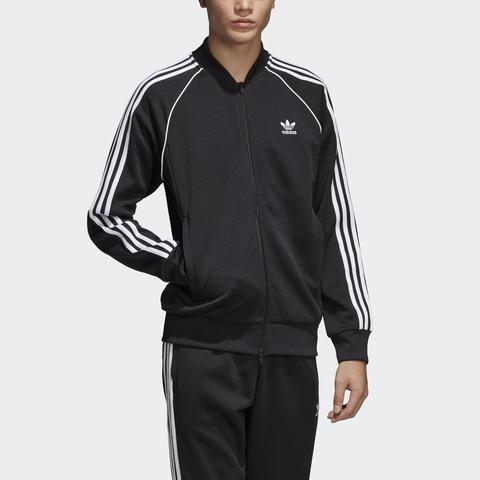 Adidas SST Steppjacke ab 83,97 € | Preisvergleich bei