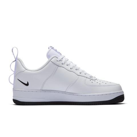 Scarpa Nike Air Force 1 Lv8 Ul - Uomo - Bianco