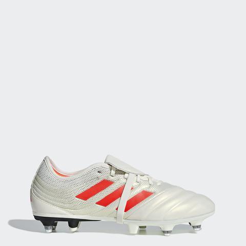 scarpe da calcio adidas gloro