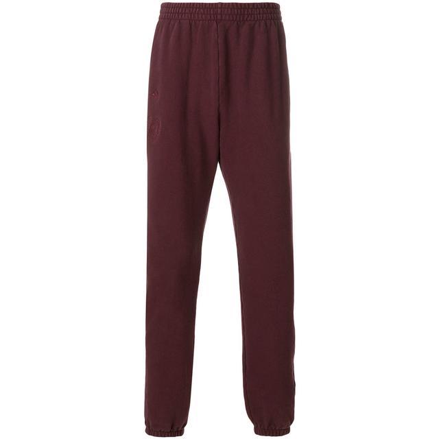 pantaloni yeezy