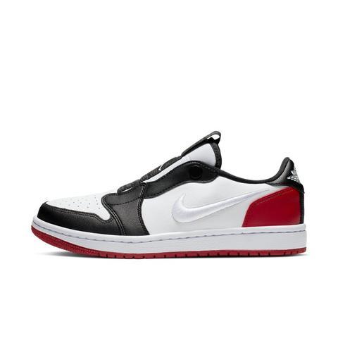 Air Jordan 1 Retro Low Slip Women's