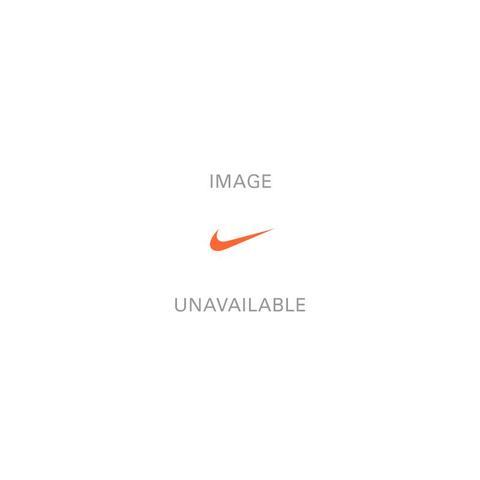 Scarpa Nike Air Max 270 - Ragazzi - Nero