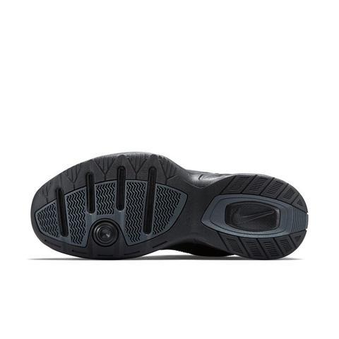 Scarpa da palestralifestyle Nike Air Monarch IV