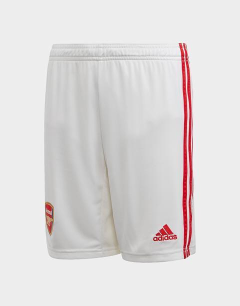 adidas shorts junior