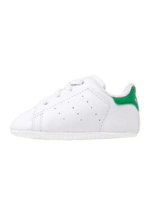 adidas sneakers neonato