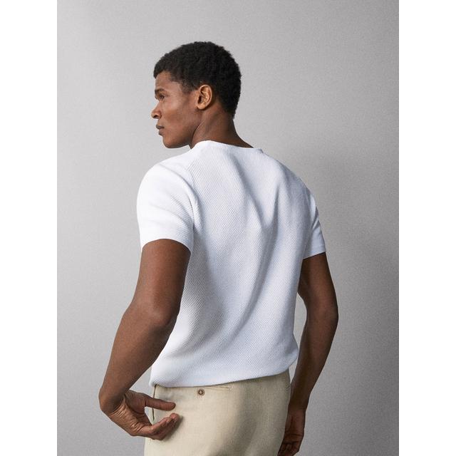 d9653731ea Estampada Camiseta De Tirantes from Jack & Jones on 21 Buttons