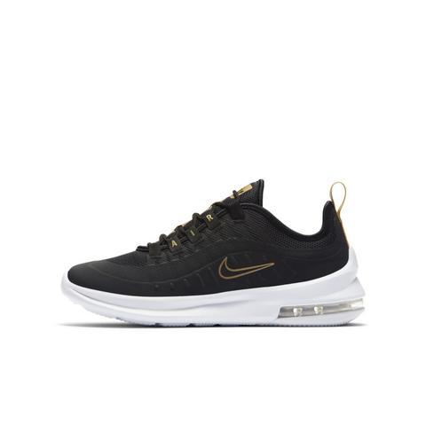 Scarpa Nike Air Max Axis Vtb - Ragazzi - Nero de Nike en 21 Buttons