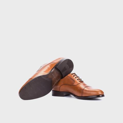 Zapato Kingsley 1326-1857pym de Martinelli en 21 Buttons