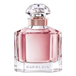 Mon Guerlain - Eau De Parfum Florale de Sephora en 21 Buttons