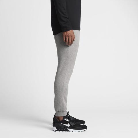 nike sportswear club fleece uomo