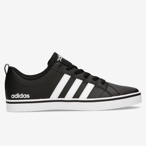 mejores ofertas en comprar baratas bebé Adidas Pace Negras - Negro - Zapatillas Casual Hombre from Sprinter on 21  Buttons