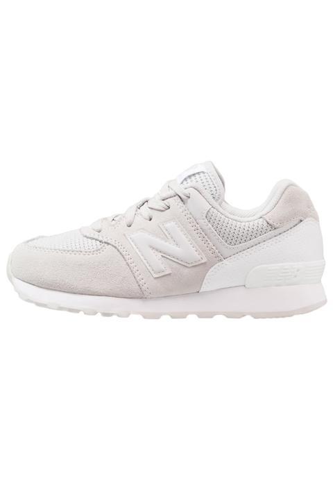 new balance sneakers basse