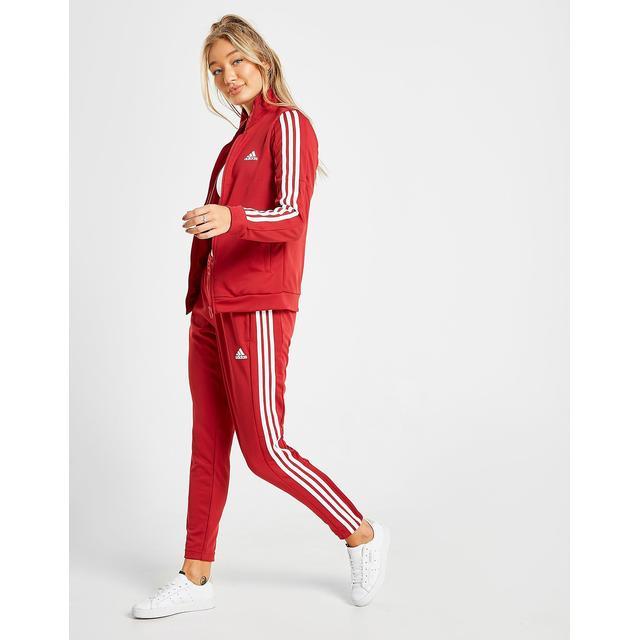ensemble femme adidas sport
