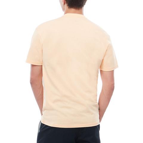 Vans Vans Classic T shirt (apricot Ice) Men Orange from Vans on 21 Buttons