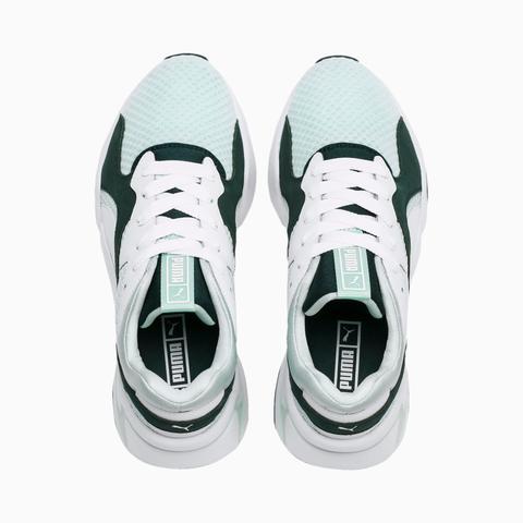 2nike zapatillas mujer 37