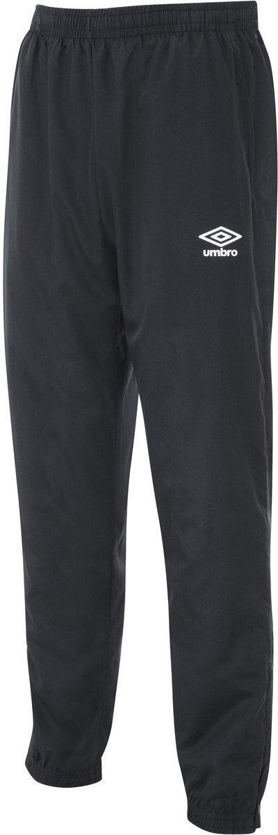 umbro woven pants