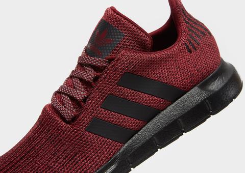 Adidas Originals Swift Run Junior