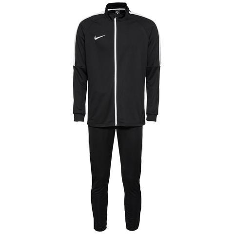 Nike Herren Trainingsanzug Academy from Karstadt on 21 Buttons