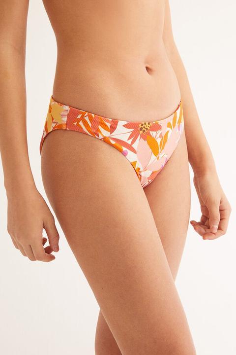 Braga Bikini Reversible