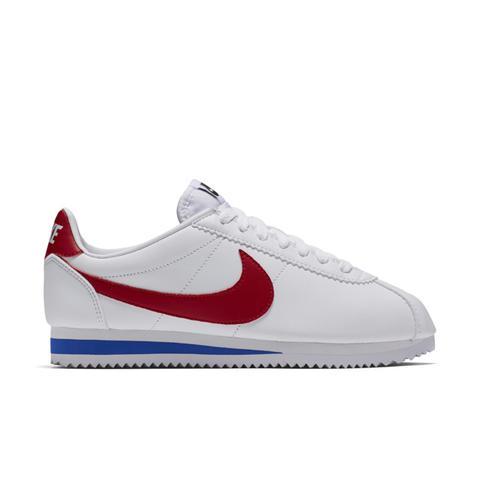 mejores zapatillas de deporte 3596d 98d4b Nike - Zapatillas Casual De Mujer Classic Cortez de El Corte Ingles en 21  Buttons