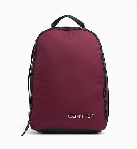 l'ultimo 343b0 a01a1 Portafoglio Con Logo from Calvin Klein on 21 Buttons