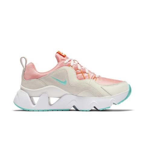 Nike Ryz 365 Zapatillas - Mujer - Rosa