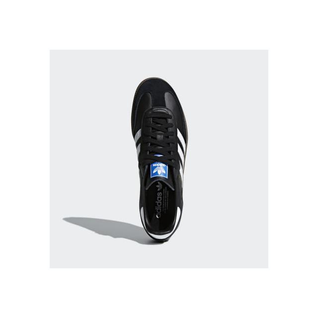Nike Air Max 720 Junior Noir, Noir Jd Sports sur 21 Buttons