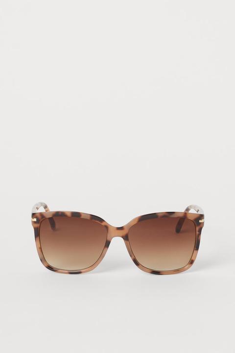 Gafas De Sol - Beis