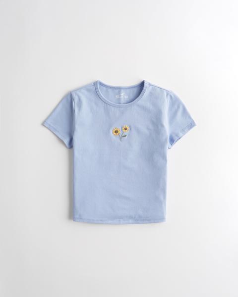 Chicas Camiseta Baby Imprescindible