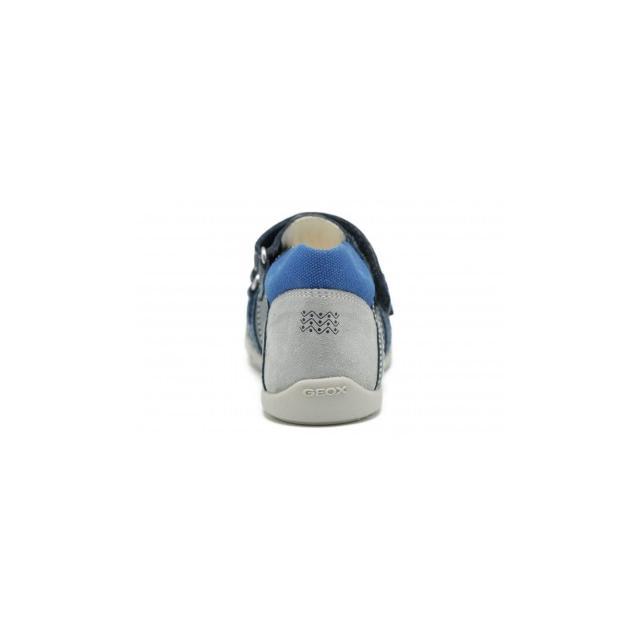 21 Buttons En Sneaker Jr De Ribbon Deichmann Puma Smash cTJ3K1lF