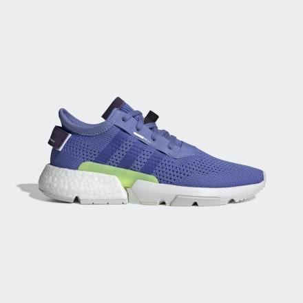 Zapatilla Pod-s3.1 de Adidas en 21 Buttons