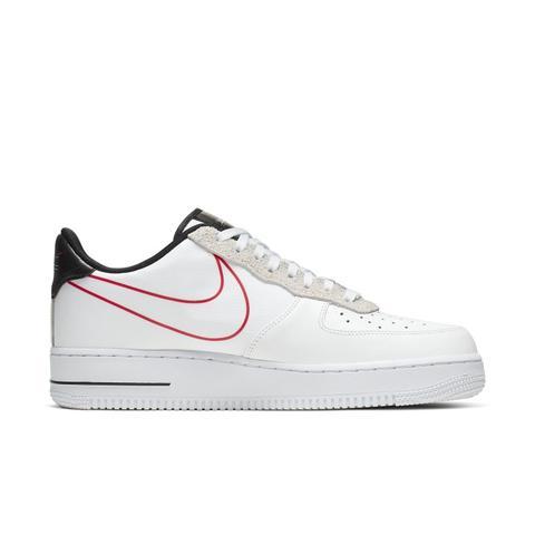 Chaussure Pour Nike 1'07 Nike Air Homme 21 Buttons Lv8 de