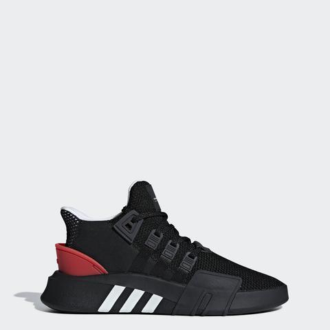adidas scarpe eqt