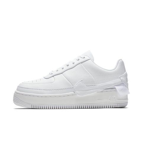 air force 1 blancos