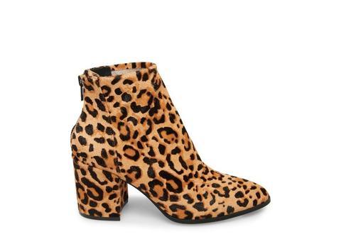 Jillian-l Leopard