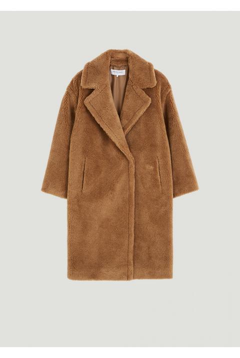 Coat Miranda