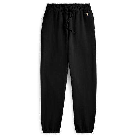 Pantalón De Chándal De Felpa de Ralph Lauren en 21 Buttons