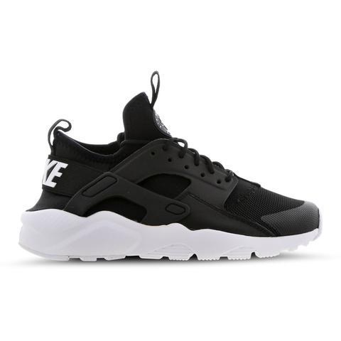 Nike Air Huarache Run Ultra @ Footlocker from Footlocker on 21 ...