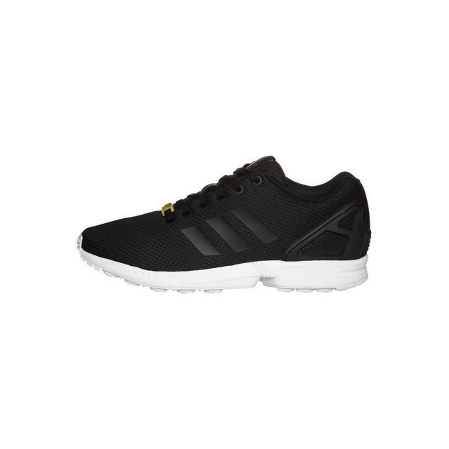 Adidas Originals Zx Flux Zapatillas Schwarz from Zalando on 21 Buttons