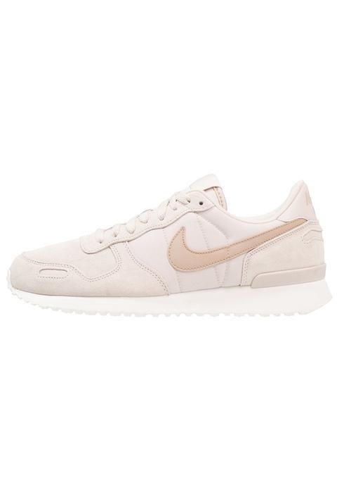 Nike Sportswear Air Vortex Zapatillas Desert Sand/sand/sail de Zalando en 21 Buttons