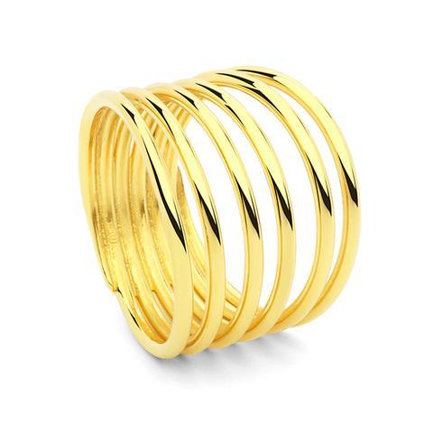 Multi Ring - 10