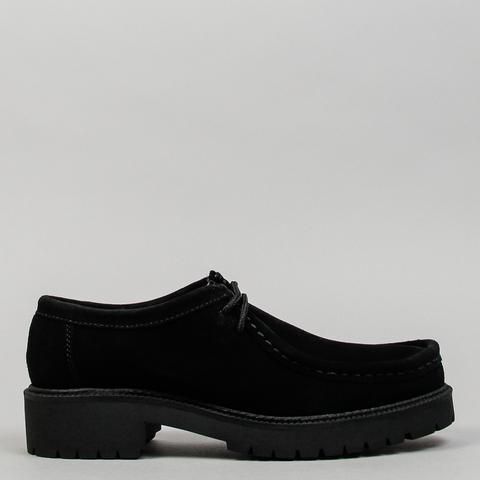 Zapatos Baleeblu 94966 de Ulanka en 21 Buttons