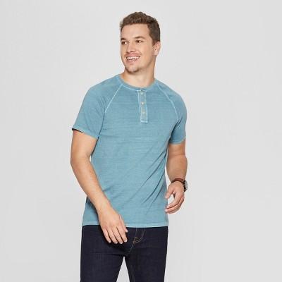 henley shirt images
