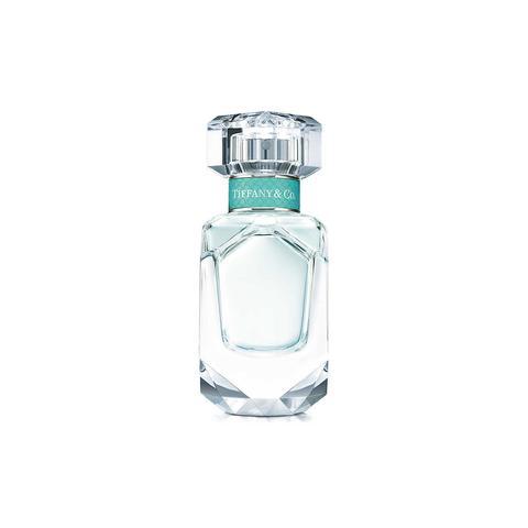 Eau De Parfum Tiffany de Tiffany & Co en 21 Buttons