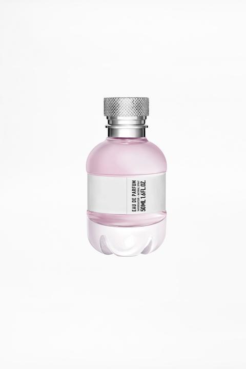 Perfume Girls Can Do Anything 50 Ml
