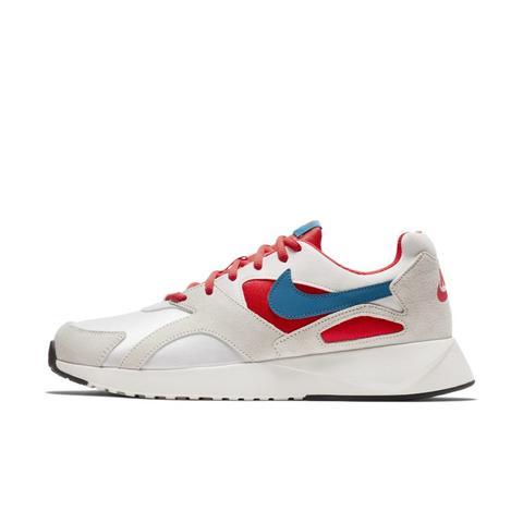 Zapatillas Nike Air Vortex de Ulanka en 21 Buttons