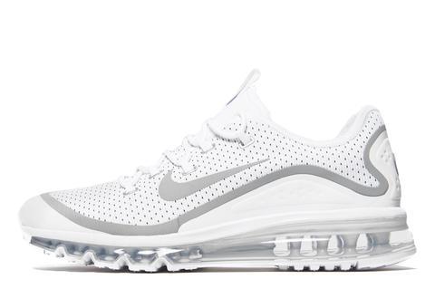 Nike Air Max More de Jd Sports en 21 Buttons