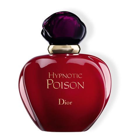 Hypnotic Poison Eau De Toilette de Sephora en 21 Buttons