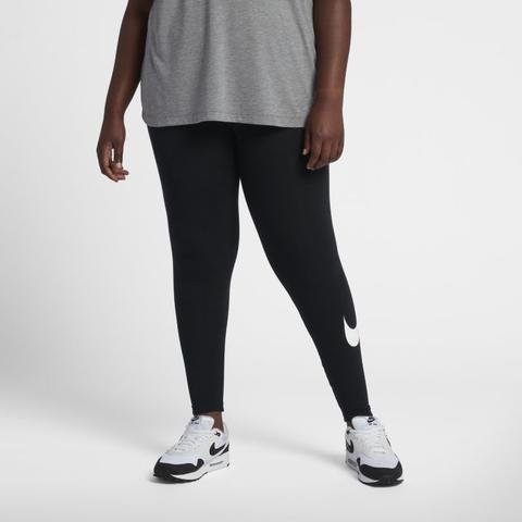 completi fitness donna palestra nike